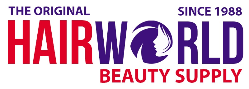 Hair world beauty supply the premier beauty supply store for Adazl salon and beauty supply